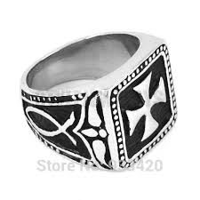 german wedding ring compare prices on german wedding ring online shopping buy low