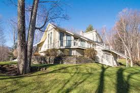 84 birch stowe vt real estate property mls 4668393