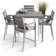 London Drugs Patio Furniture by Sears Ca 50 Off Select Patio Furniture 450 Craftsman 22