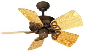 menards outdoor ceiling fans ceiling fan menard ceiling fan hunter ceiling fan light kits