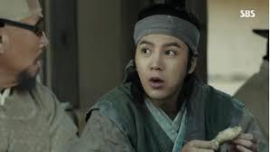 Seeking Vostfr Episode 2 Jackpot Episode 2 대박 Episodes Free Korea Tv