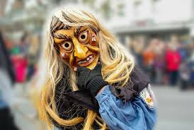 halloween costume rentals 10 great places to rent costumes in kl and selangor expatgo