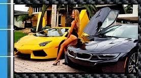 Car Rentals At Miami Cruise Port Vail Rent A Car Denver Airport Den Car Rental Aspen Luxury Car