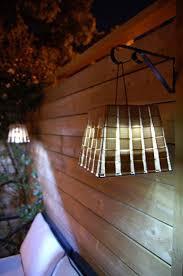 amazing diy garden lighting ideas diycraftsguru