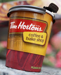 tim hortons now open at mall of america startribune