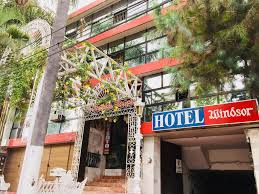 hotel u0026 suites windsor guadalajara mexico booking com