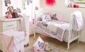 bedding set glamorous home outfitters bedding sets splendid bedding set glamorous home outfitters bedding sets splendid country home bedding sets noticeable max studio