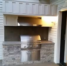 outdoor kitchen furniture outdoor kitchens delta heat inc