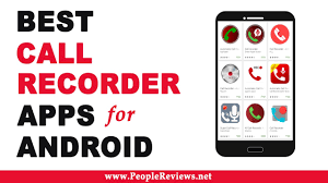 best recording app for android best call recorder apps for android top 10 list