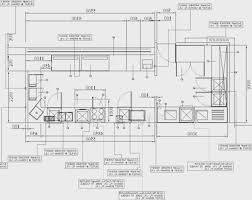 professional kitchen design kitchen creative commercial kitchen designs layouts artistic