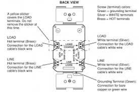 duplex receptacle vs gfci wiring diagram duplex wiring diagrams