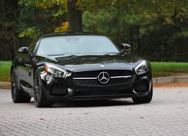 1993 Mercedes Coupe 1197 Best Mercedes Benz Images On Pinterest Car Dream Cars And Cars