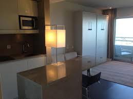 chambre avec coin cuisine photo de aqualuz suite hotel