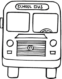 coloring pages coloring pages for kids