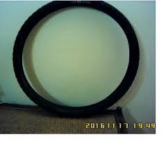 sport en chambre x pneu vtt cheng shin 26 pouces x 2 1 avec chambre à air noailhac