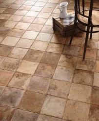spanish floor floor tiles sydney concrete italian spanish porcelain terracotta