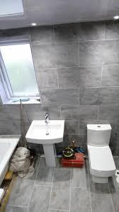 B Q Bathroom Showers 42 Best Bathroom Kitchen Planning Upcycling Possibilities
