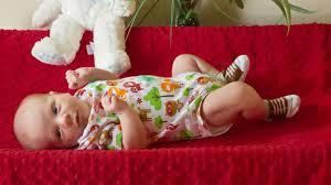 newborn pattern video how to sew a newborn baby onesie youtube