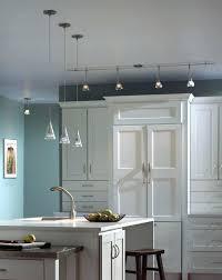 lighting above kitchen island pendant lighting kitchen island ing ing hanging pendant lights