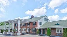 Comfort Inn Pawtucket Hampton Inn Pawtucket Tourist Class Pawtucket Ri Hotels Gds