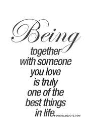 The Best Quote About Love by 236 Best Quotes About Love Images On Pinterest Quotes About Love