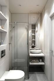 bathroom ideas for apartments 5 small studio apartments with beautiful design flatdesigns