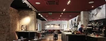 restaurant la cuisine café llorca vallauris bistrot chic alain llorca
