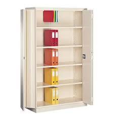 armoire m騁allique de bureau armoire m騁allique bureau 100 images bureau 騁ag鑽e 100 images