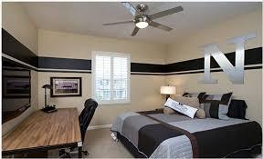 bedroom furniture bedroom ideas for teenage girls luxury