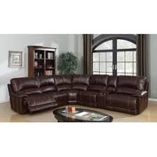 reclining sectional sleeper sofa