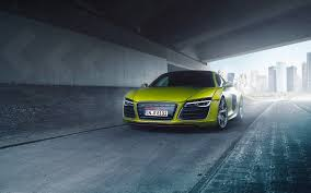 audi r8 wallpaper blue audi r8 quattro wallpaper hd car wallpapers