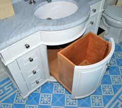 home depot vanity cabinet only round bathroom vanity cabinet white bathroom vanities as home depot