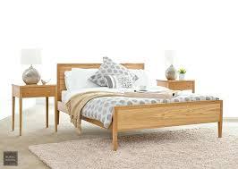 bedroom furniture store chicago nordic design furniture bedside tables bedroom furniture designer