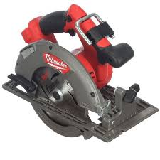 black friday milwaukee tools home depot best 25 milwaukee tools ideas on pinterest new milwaukee tools