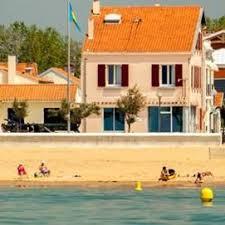 chambre d hote à chatelaillon plage chambre d hôte de la plage chatelaillon plage 17 home