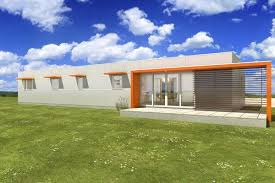 green home plans free start up offers green house plans for free builder magazine