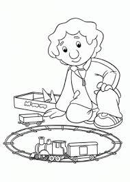 image juliancolouringpage png postman pat wiki fandom