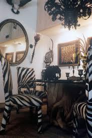 177 best animal prints in decor images on pinterest animal