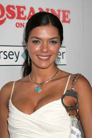adrianne curry images adrianne curry photo 18 of 56 pics wallpaper photo 399729
