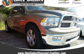 dodge trucks used for sale used 2010 dodge ram 1500 slt sport trx truck crew cab for sale in