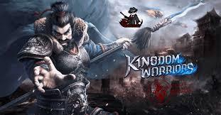 membuat game android menjadi offline gamingrafi review game kingdom warriors on android eng ind