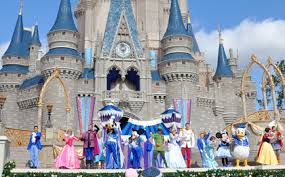 70 disney world vacation package for two 349 orig 1097