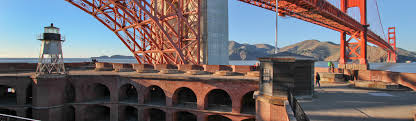 fort point national historic site u s national park service