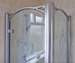 Daryl Shower Doors Daryl Shower Enclosure In Sheffield South Gumtree