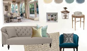 living room awesome modern living room decor with modern living full size of living room awesome modern living room decor with modern living room decorating
