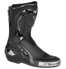 motorcycle boots uk dainese torque rs out boots black free delivery uk mainland