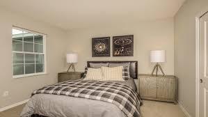 Home Design Center Tampa Bridgehaven New Townhomes In Tampa Fl 33625 Calatlantic Homes