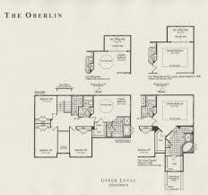 flooring upstairsloor plan ryan homes verona new house info