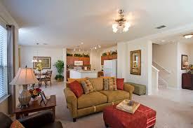 100 home gallery interiors art gallery interior design