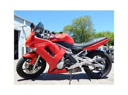 kawasaki ninja in wisconsin for sale used motorcycles on